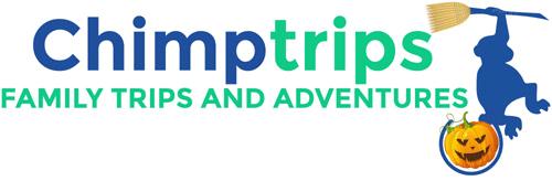 Chimptrips