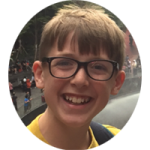 Jacob profile picture